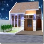 gambar rumah minimalis type36 (4)